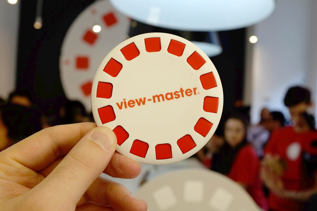 View Master (7)