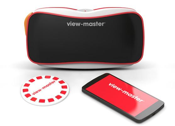 View Master (8)