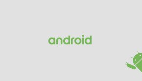 Android Wear (2)