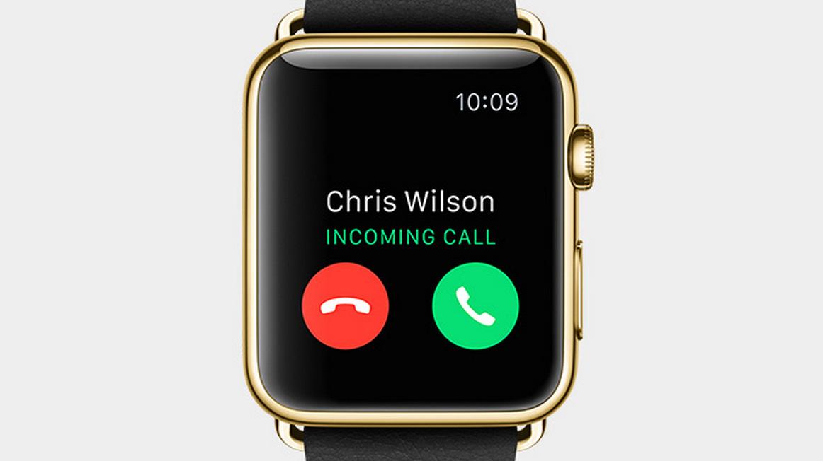 Apple Watch (4)