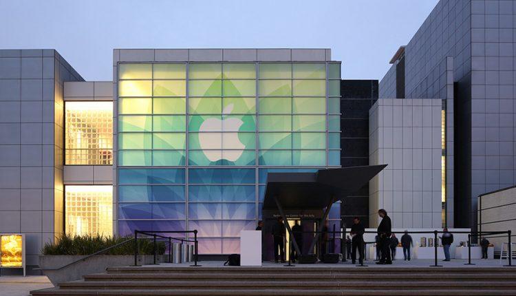 Apple Watch Keynote (4)