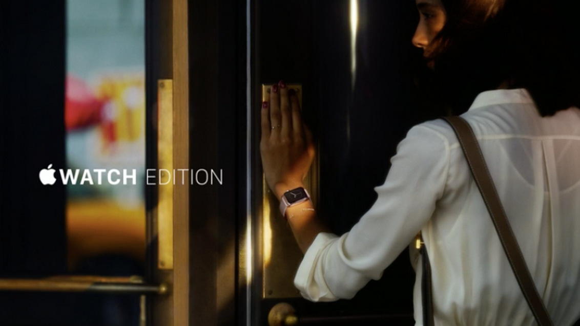 Apple Watch images (2)