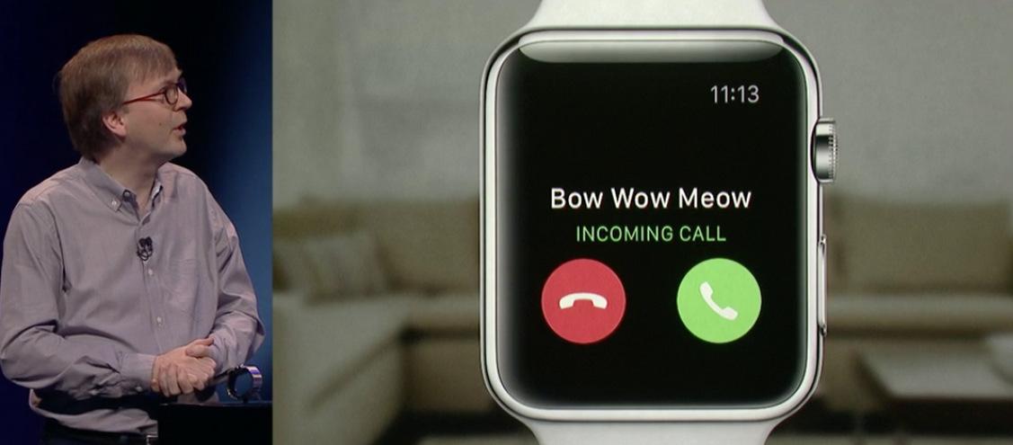 Apple Watch specs (3)