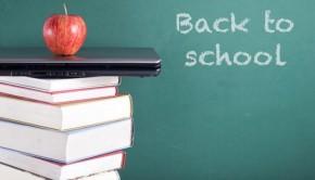 Back2School3