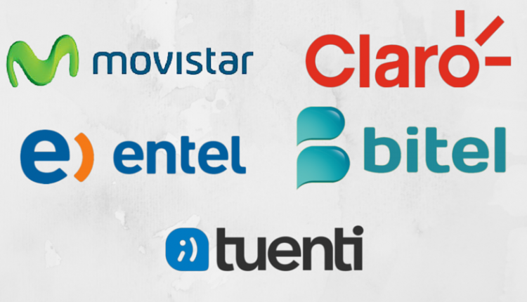 Estadisticas peru movistar bitel entel claro (1)
