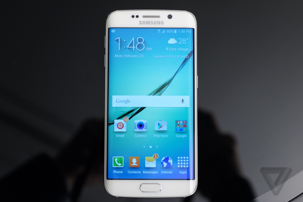 Galaxy S6 and Edge 003