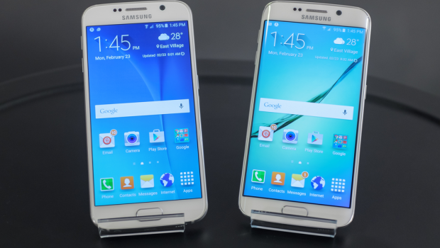 Galaxy S6 and Edge 004