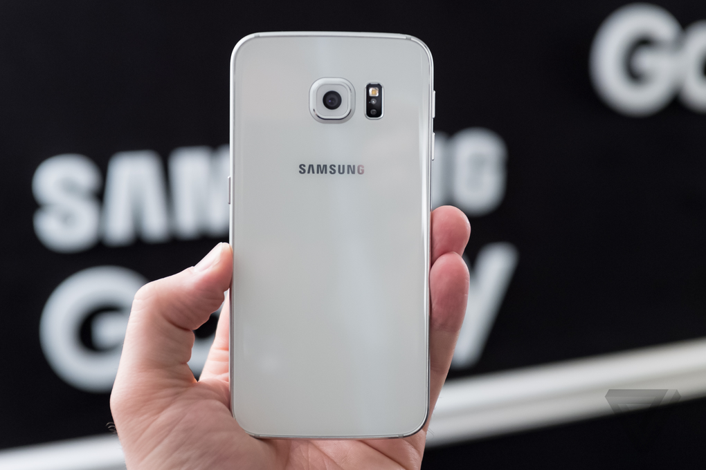 Galaxy S6 and Edge 006