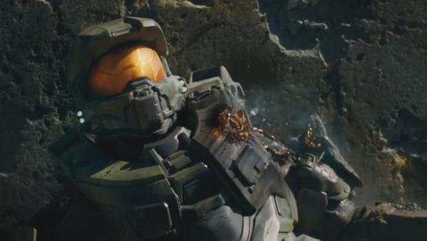 Halo 5 (3)