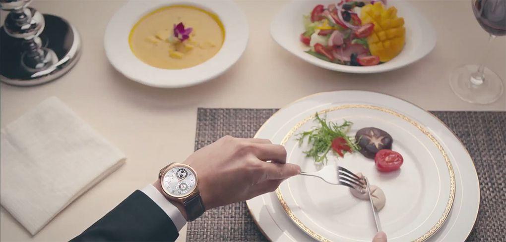 Huawei Watch 008