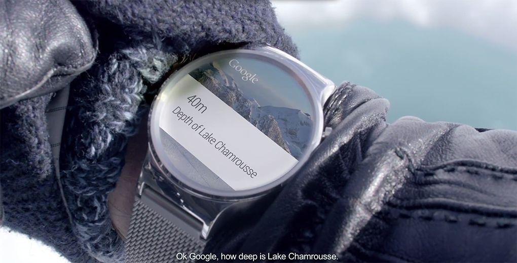 Huawei Watch 016