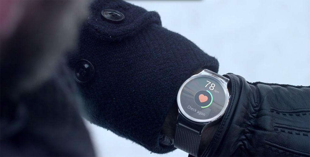 Huawei Watch 017