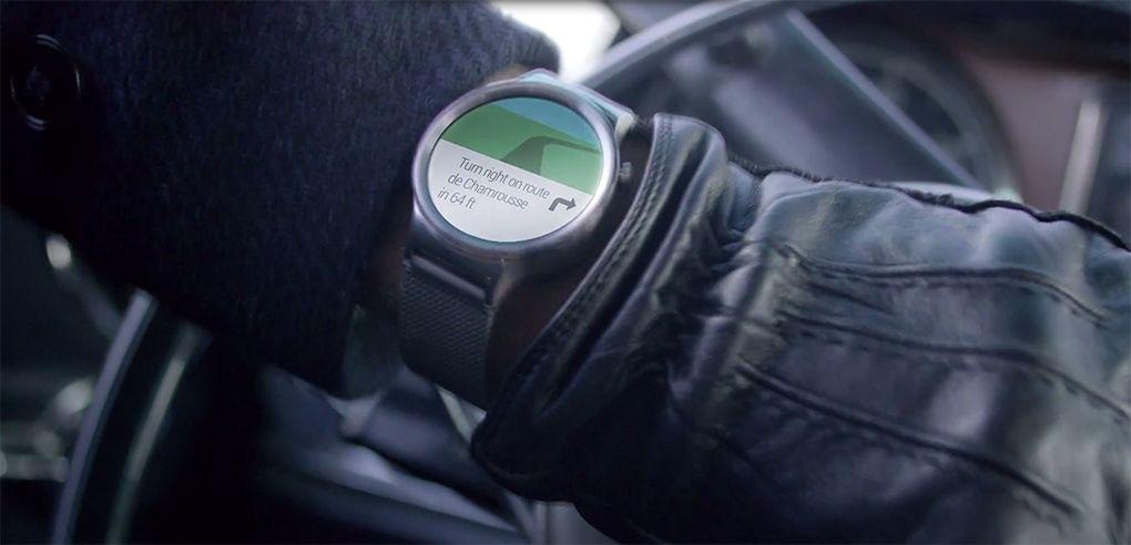 Huawei Watch 018