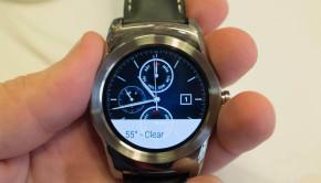 LG Watch Urbane 008