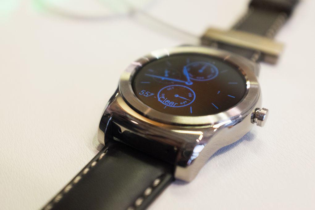 LG Watch Urbane 014