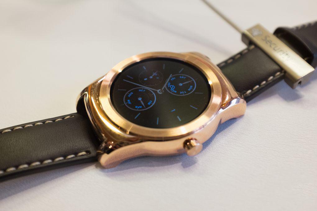 LG Watch Urbane 015