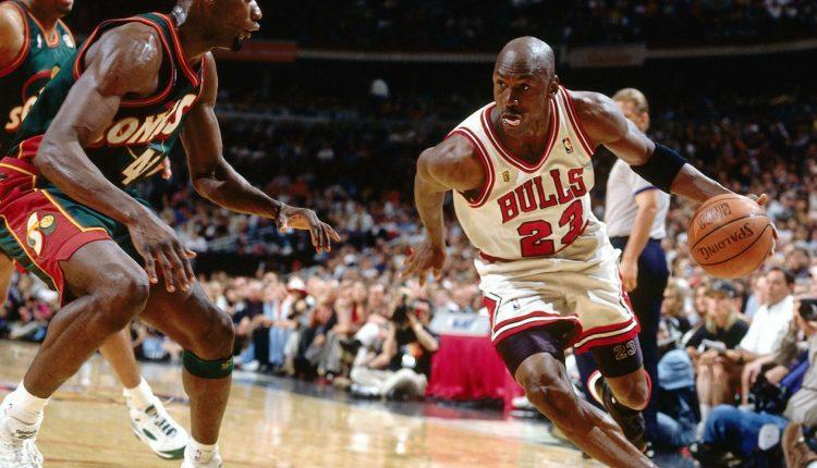 Michael-Jordan-NBA-Basketball-1080×1920