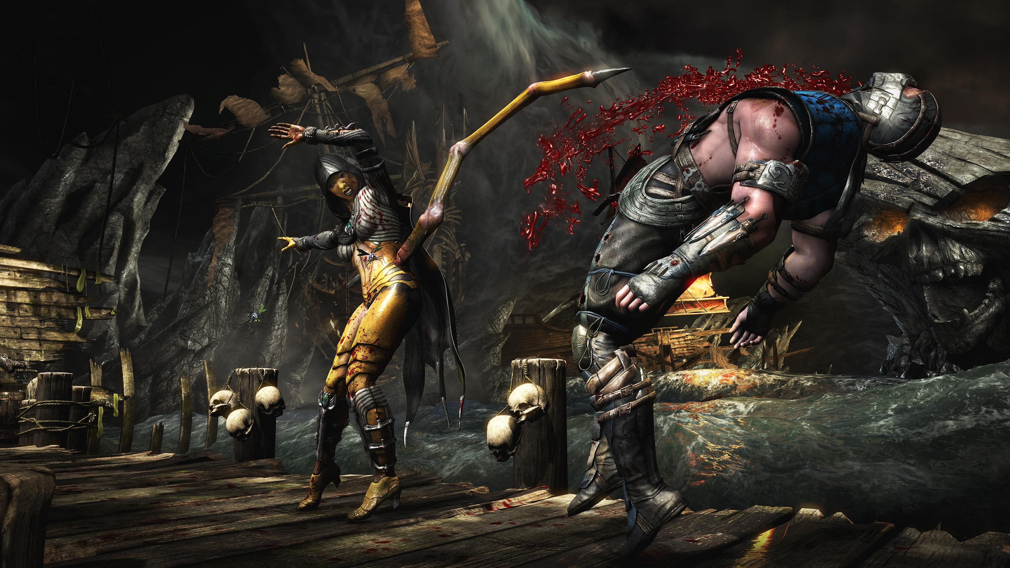 Mortal-Kombat-X-release-date