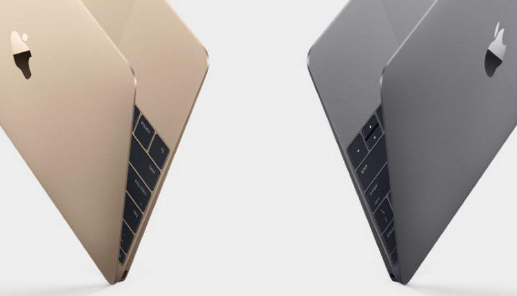 New MacBook  (1)