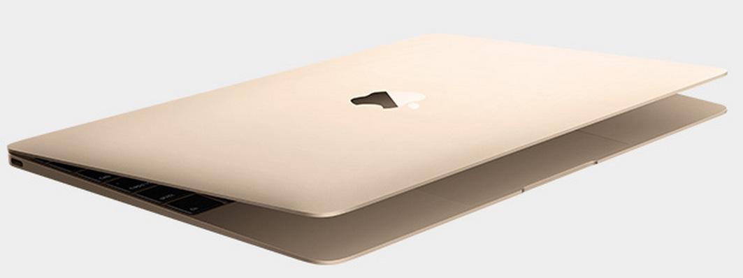New MacBook  (7)