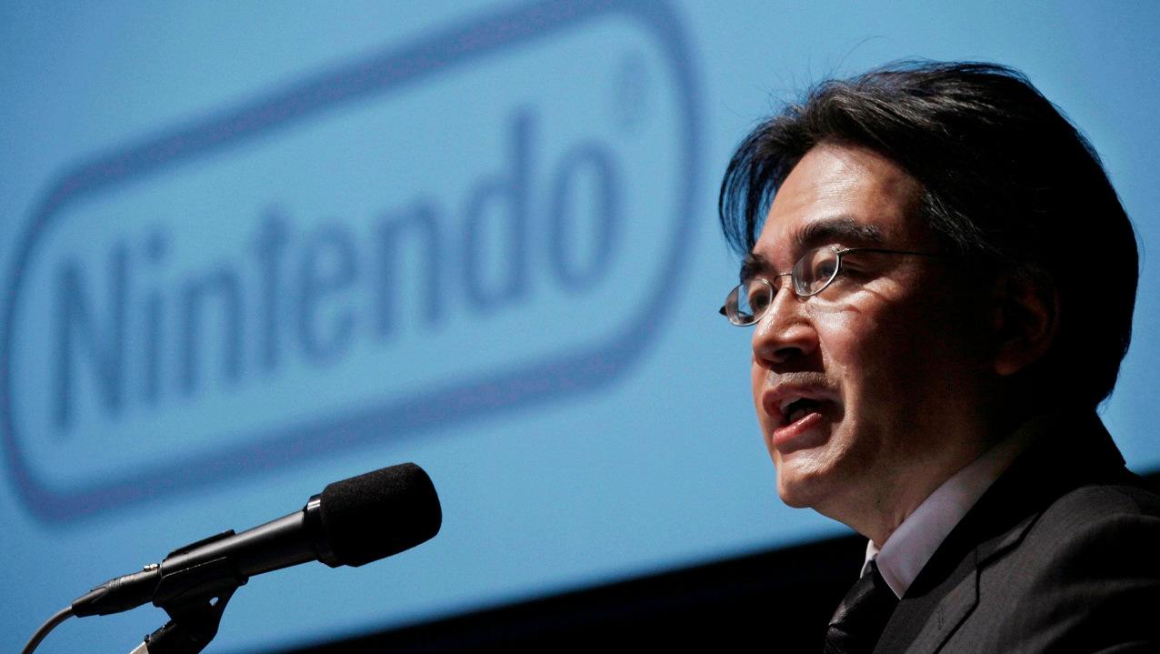 Nintendo NX tablets smartphones (7)