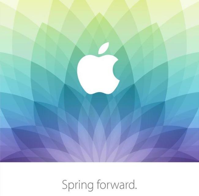 apple_spring_forward