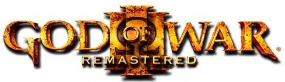 god_of_war_3_remastered-2736232