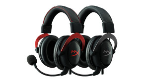 hyperx-cloudii-headset-announce-01