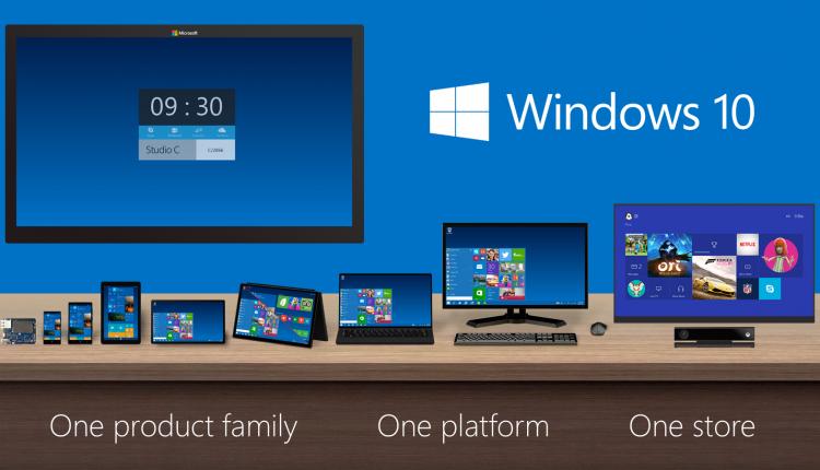 windows10-desk