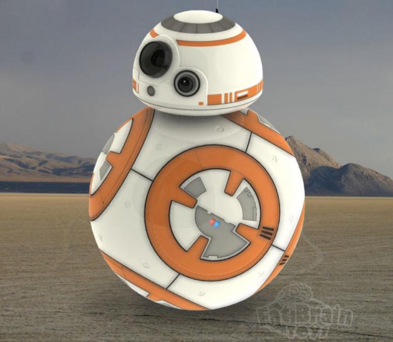 BB-8 (3)