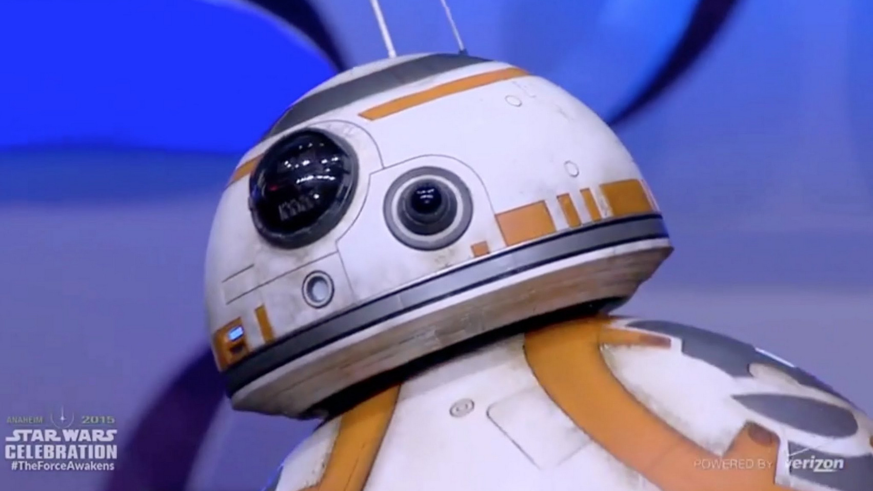 BB-8 (5)