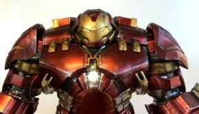 Hulkbuster action figure (1)