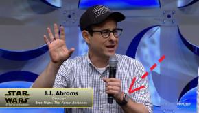 JJ Apple Watch (1)