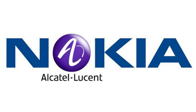 Nokai Alcatel (1)