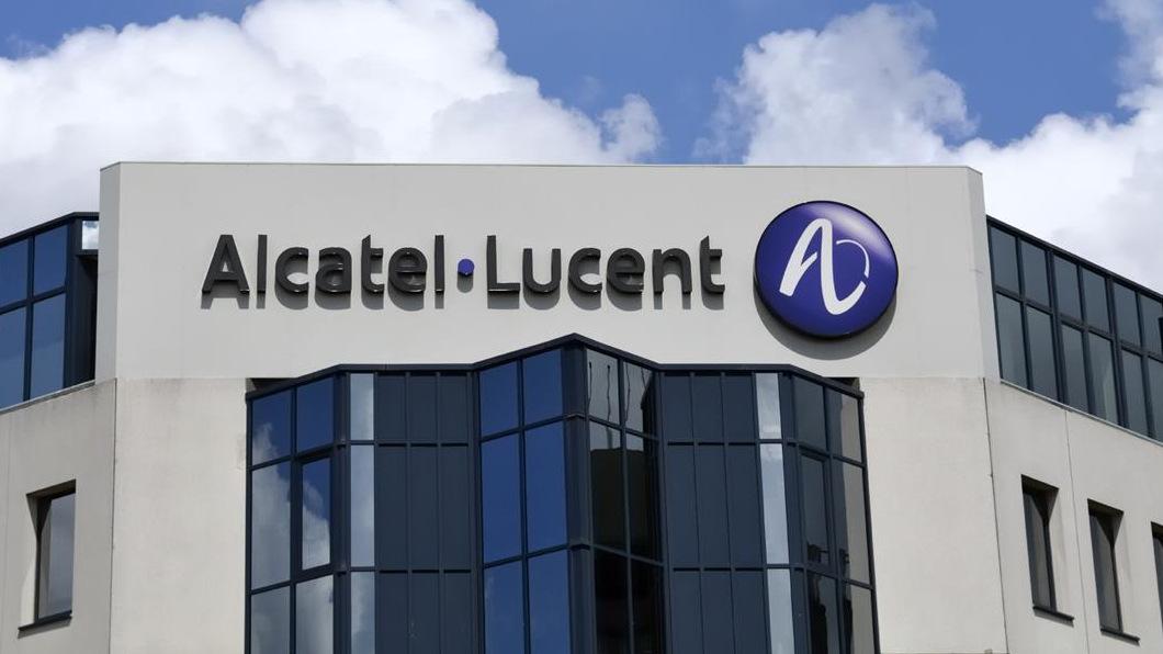 Nokai Alcatel (2)