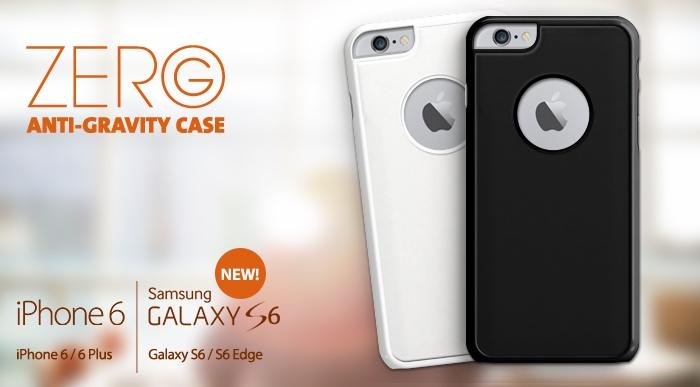 Zero G case iPhone (9)