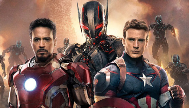 avengers-age-of-ultron-sdcc-poster-cropped