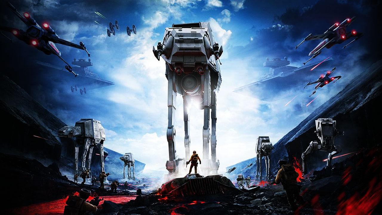 battlefront-starwars-release-date