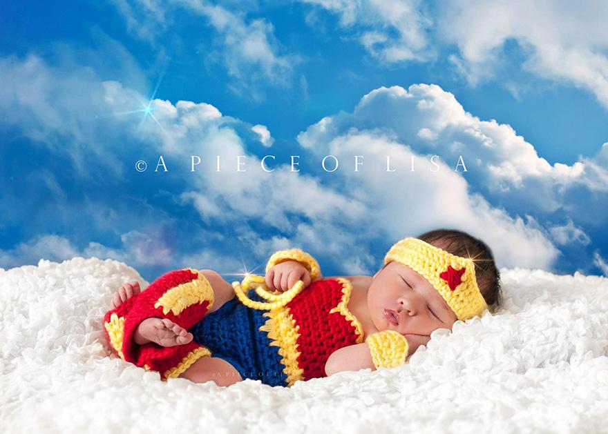 geeky-newborn-baby-photography-14__880