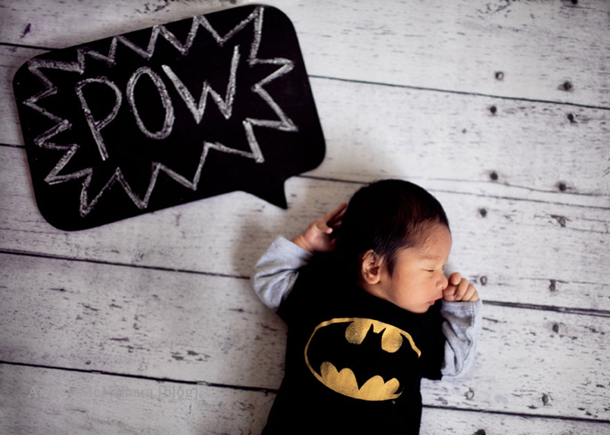 geeky-newborn-baby-photography-1__880
