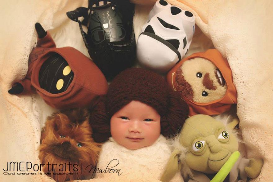 geeky-newborn-baby-photography-21__880