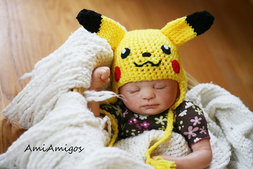 geeky-newborn-baby-photography-22__880