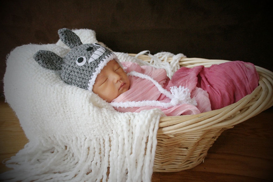 geeky-newborn-baby-photography-23__880