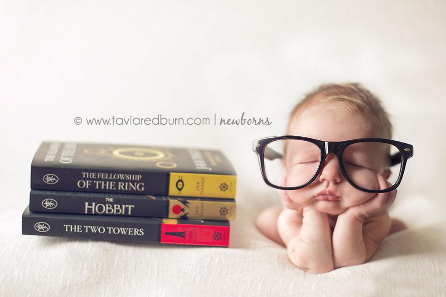 geeky-newborn-baby-photography-27__880
