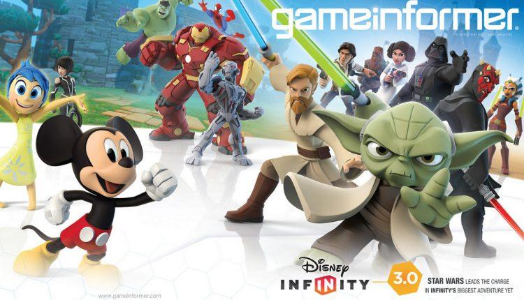 Disney Infinity 3 (7)