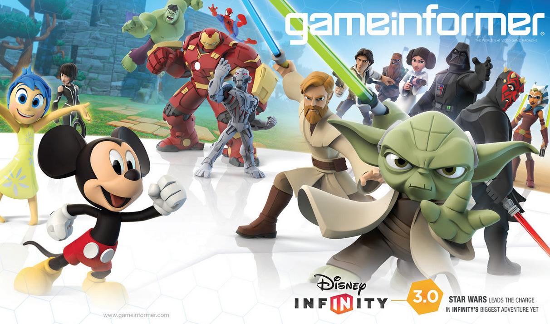 Disney Infinity 3 (8)
