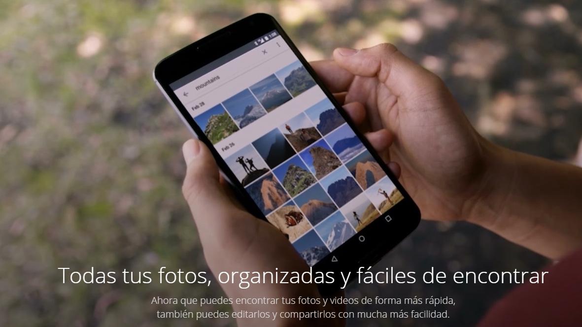 Google Photos (1)