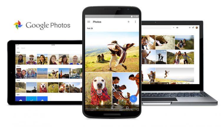Google Photos (5)