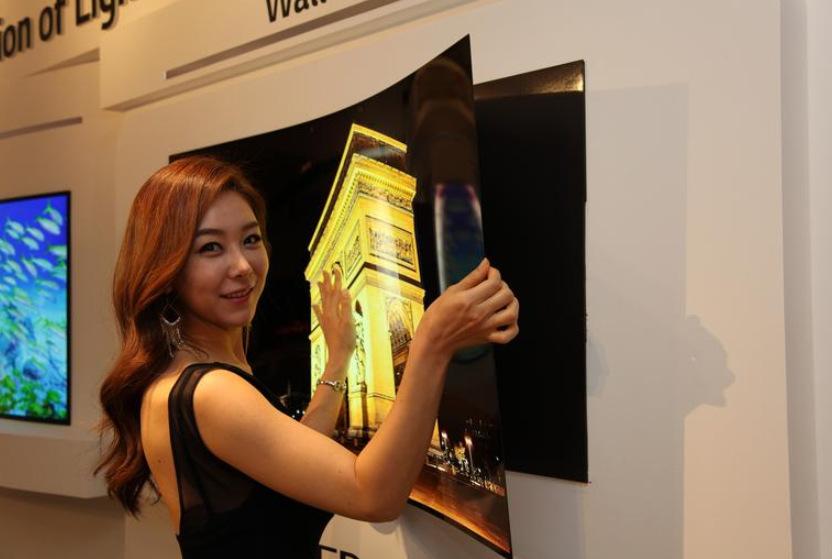 LG OLED detachable (1)
