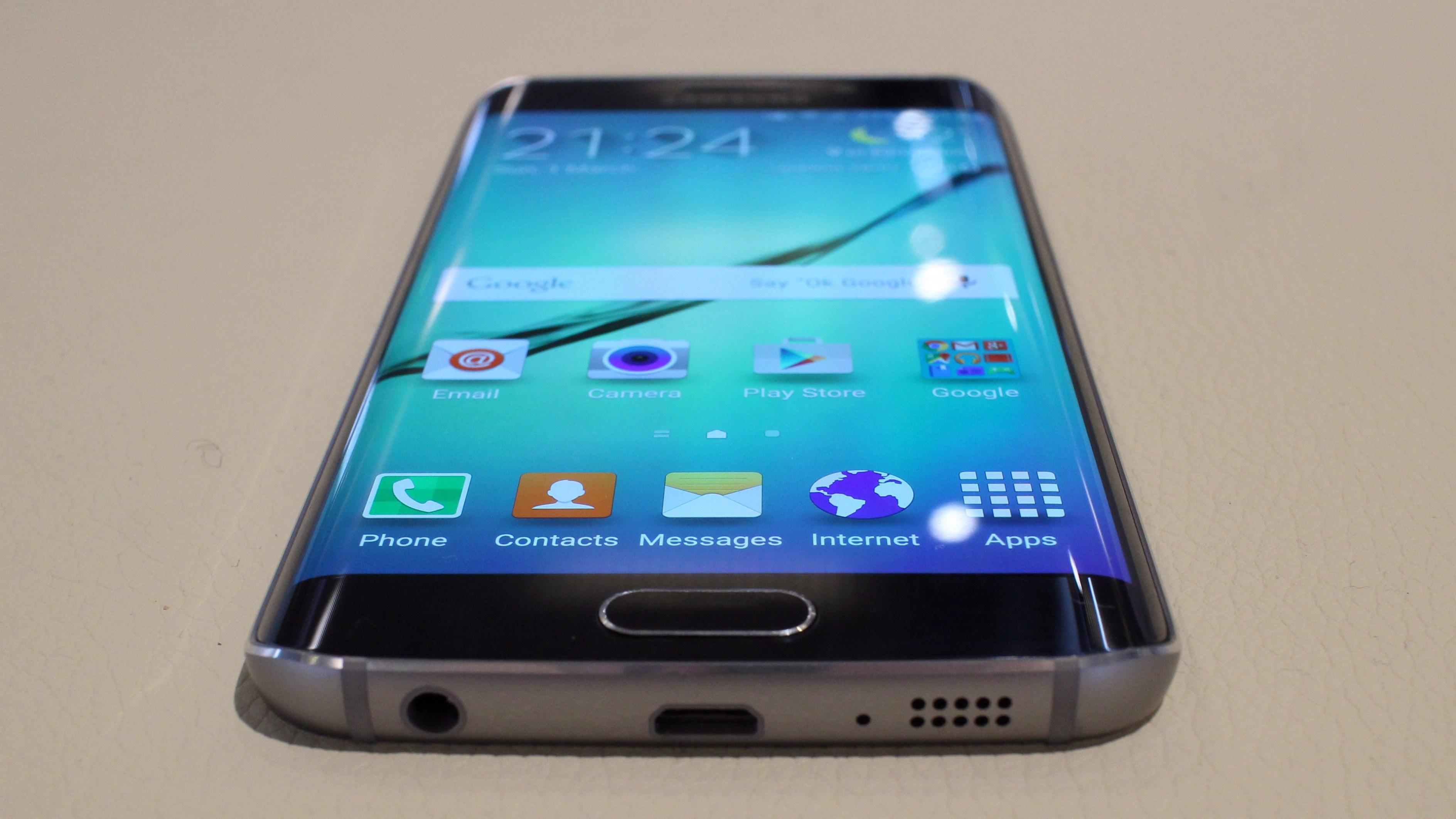 Samsung-Galaxy-S6-Edge-Android-Expert-Club23